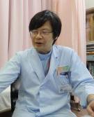 前瀬戸Dr