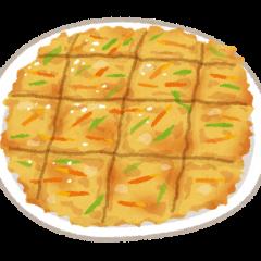 food_chijimi