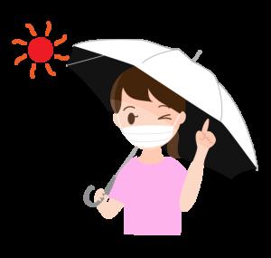 parasol_mask_necchuushou-taisaku