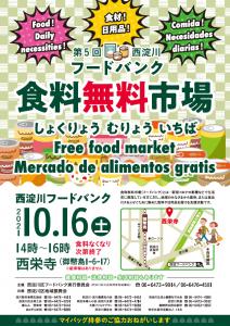 foodbank20211016